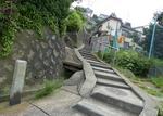 141005横須賀坂.jpg