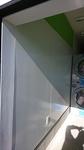 62F0405E-3D43-4978-900C-6ECC40B66DE0.jpeg