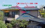 95CA34F0-C943-41FD-BC20-784067E0F4E5.jpeg